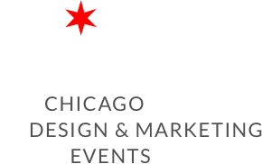 Windy - Chicago Design and Marketing Events